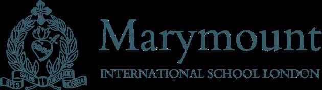 Marymount Logo
