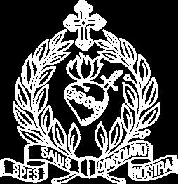 Marymount Crest