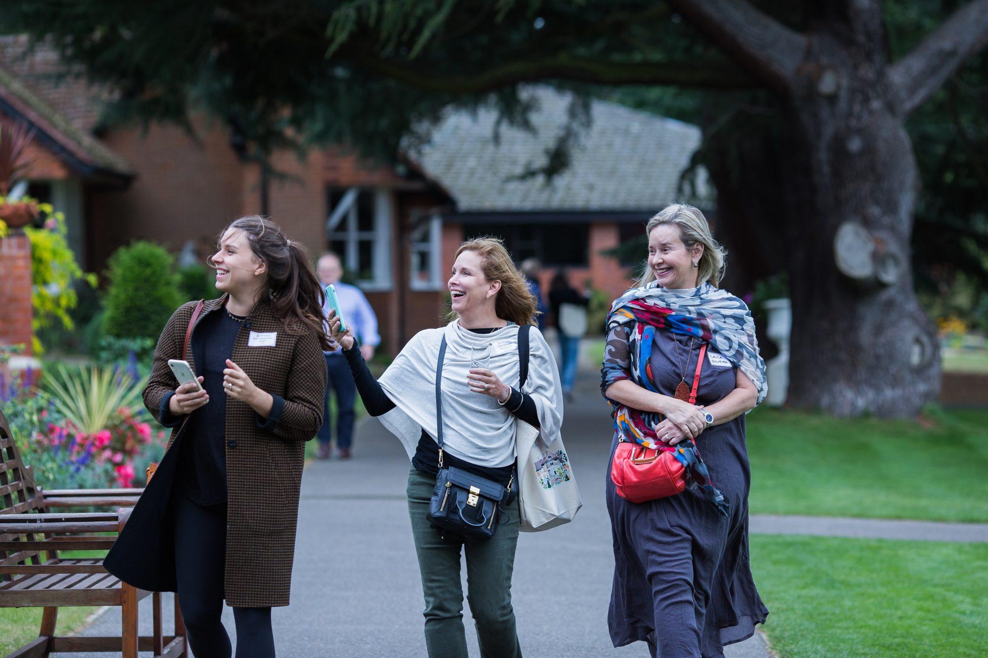 Alumnaereunion2019marymountlondonsiobhanhphotography 85 | Marymount International School London