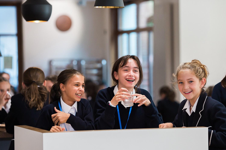 Marymountinternationalschoollondonsiobhanhphotography 122 | Marymount International School London